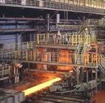 گزارش-کارآموزی-جايگاه-آزمايشگاه-فولاد-سازي-در-فرآيند-توليد