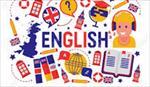 چگونه-لغات-زبان-انگلیسی-را-به-خاطر-بسپاریم-؟