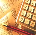 تحقیق-حسابداری-دارایی-های-ثابت-و-استهلاکات