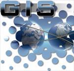 سیستم-اطلاعات-مکانی-(gis)-و-کاربردهای-آن-در-صنعت-بانکداری