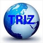 مقاله-استفاده-از-نوآوری-نظام-یافته-(triz)-در-بسط-خواستههای-کیفی