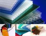 طرح-توجیهی-تولید-ورق-پلی-کربنات