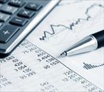پاورپوینت-(اسلاید)-بودجه-ریزی-عملیاتی-در-نظریه-و-عمل