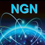 تحقیق-شبکه-های-نسل-آینده