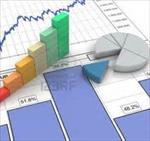 تحقیق-بودجه-عملیاتی