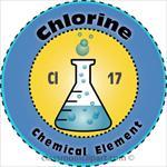 تحقیق-درباره-عنصر-کلر-(chlorine)