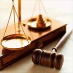 تحقیق-بررسی-جرایم-کیفری-(قتل-عمد)