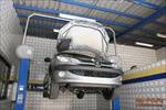 گزارش-کارآموزی-مکانیک-در-تعمیرگاه-مجاز-خودرو