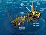 پاورپوینت-offshore-platform-(سازه-های-ساحلی)