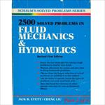 فایل-ebook-حاوی-2500-سوال-و-تمرین-حل-شده-مکانیک-سیالات-و-هیدرولیک--بخش-2-از-3