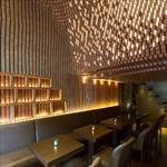 پاورپوینت-طراحی-داخلی-کافه-اسپریس-(espriss-cafe-)