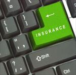 تحقیق-تاثیر-تجارت-الکترونیک-در-صنعت-بیمه-آسیا