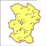 دانلود-نقشه-شهرهای-استان-همدان