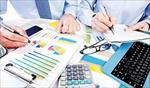 پاورپوینت-گزارشهاي-مالی-مفاهیم-سود-برای-گزارشگری-مالی