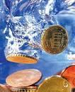 تحقیق-درباره-پولشویی
