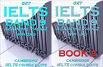 کتاب-get-ielts-band-9-academic-writing-task-2