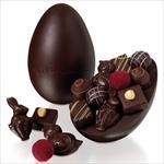 طرح-توجیهی-تولید-انواع-کاکائو-و-شکلات-و-آبنبات-شکر-پنیر