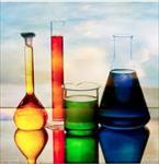 گزارش-کار-آزمایشگاه-شیمی؛-تیتراسیون-کمپلکسومتری