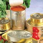 تحقیق-آشنایی-با-شرکت-صنایع-غذایی-امین-کبیر