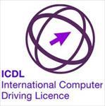 تست-های-استخدامی-icdl