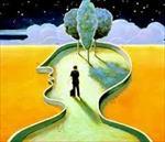 تاثیر-ارتباط-در-سلامت-روان