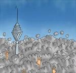 پاورپوینت-(اسلاید)-وارونگی-دما