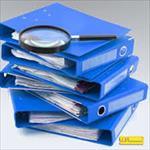 پاورپوینت-حسابرسی-مستمر