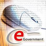 نقش-دولت-الکترونیک-در-مدیریت-دولتی-نوین