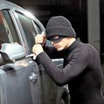 بررسی-میزان-اثربخشی-اقدامات-پلیس-پیشگیری-در-کاهش-سرقت-خودرو