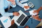 پاورپوینت-توسعه-ساختار-تشکیلاتی-حسابداری-مالی