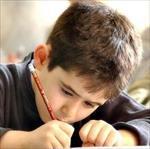 پاورپوینت-چگونگی-شناخت-دانش-آموزان-و-دانشجویان-از-نتایج-امتحانات