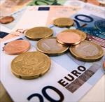 پاورپوینت-(اسلاید)-نگاهی-به-مدیریت-ارز-در-اقتصاد-ایران