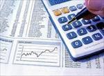 تحقیق-تأمین-مالی-خارج-از-ترامه