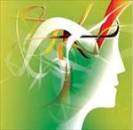 تحقیق-مقايسه-سلامت-روان-شاعران-در-كنار-افراد-غير-شاعر
