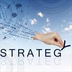 پاورپوینت-مرحله-مقایسه-در-مدیریت-استراتژیک