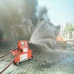تحقیق-طراحی-و-ساخت-ربات-آتش-نشان-به-وسیله-سنسور-دود-دما-مانع-و--