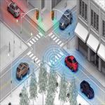 تحقیق-سيستم-هاي-حمل-و-نقل-هوشمند-its