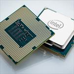 تحقیق-پردازنده-های-نسل-جديد-در-سيستم-های-کامپيوتر