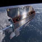 تحقیق-بررسی-و-معرفی-نسل-های-جدید-ماهواره-ها-و-ماهواره-برها