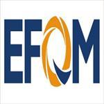 تحقیق-مدل-تعالی-سازمانی-efqm