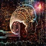تحقیق-هوش-مصنوعي