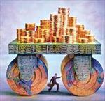 پاورپوینت-شرکتهای-تأمین-سرمایه-و-کارکرد-آنها-در-بازار-سرمایه