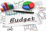 پاورپوینت-(اسلاید)-بودجه-ریزی-استراتژیک
