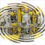 تحقیق-طراحي-سيستم-هاي-ابزار-دقيق-ايستگاه-تقويت-فشار-گاز