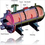 اثر-پارامترهای-هندسی-بر-روی-انتقال-حرارت-و-افت-فشار-در-طراحی-مبدل-های-حرارتی-لوله-پره-دار-صفحه-ای