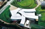 پاورپوینت-(اسلاید)-موزه-هنرهای-معاصر-هرنینگ