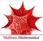 آموزش-نرم-افزار-متمتیکا-(mathematica)