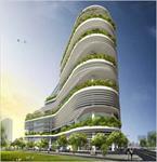 پاورپوینت-ویژگی-های-معماری-پایدار-اکوتک