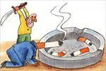 تحقیق-با-موضوع-اعتياد-به-مواد-مخدر-و-راه-های-درمان-آن