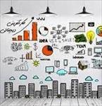 تحقیق-کارآفرینی-دیجیتالی